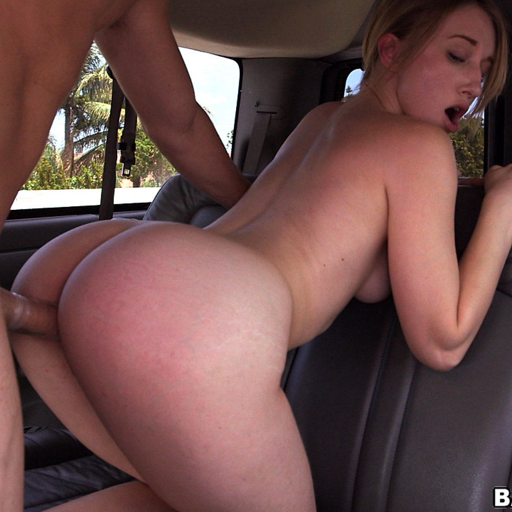Bang Bus Image