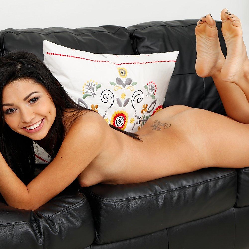 Belinda judd naked