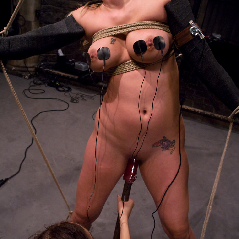 Showing xxx images for wired pussy bdsm xxx