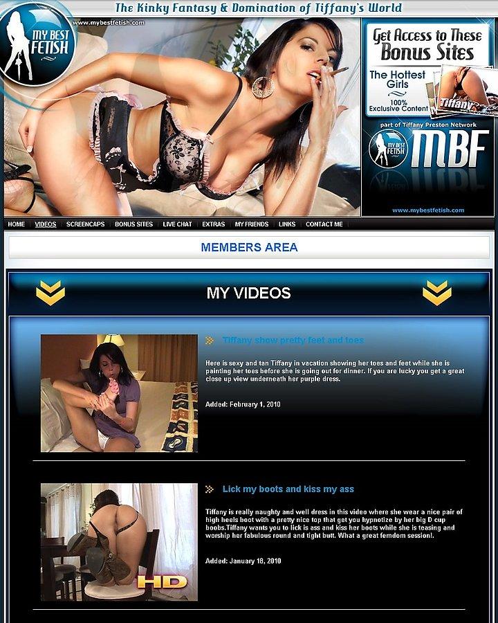 Biljanadoll Nude Online Cam Nude Fetish Galery Photo Live