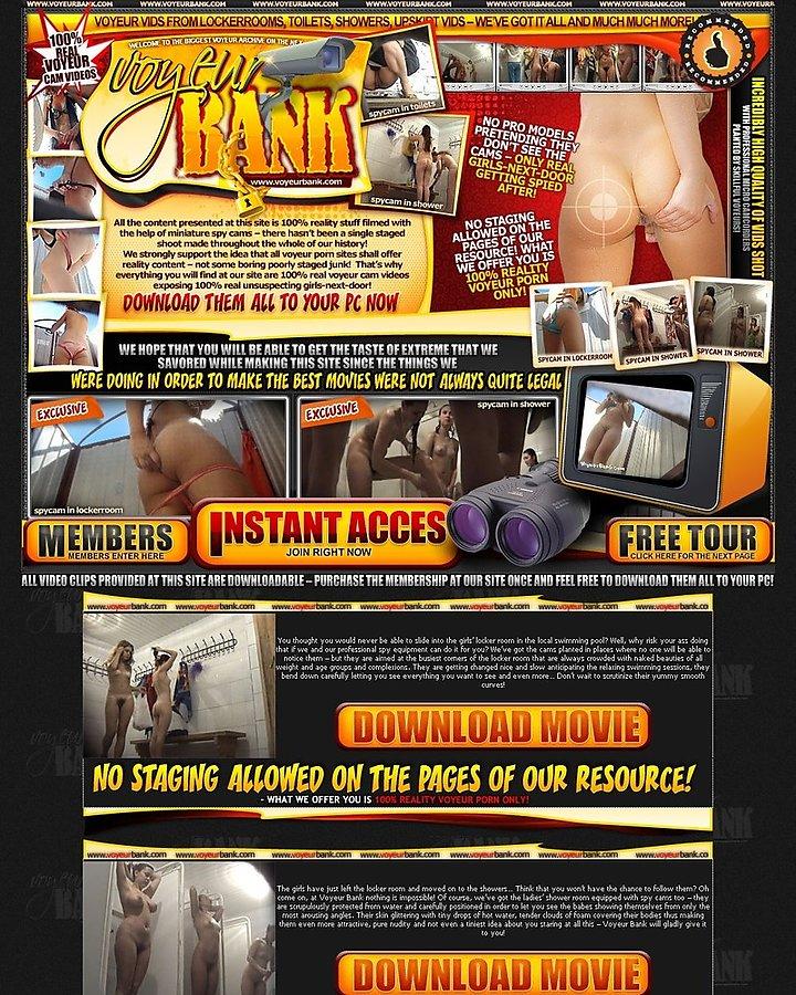 Punk rock free safe voyeur porn sites